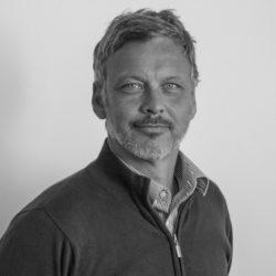 Michael Platen