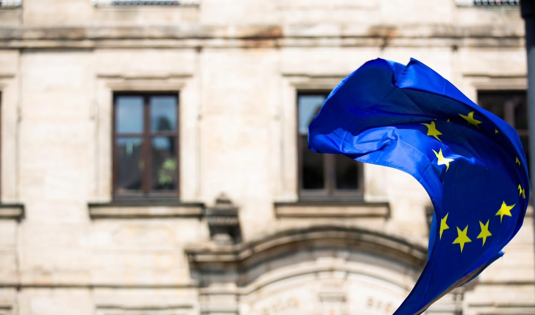 Filiales européennes - Aequivalent