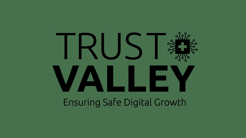 Aequivalent partenaire Trust Valley