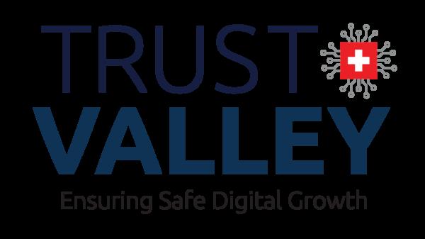 Trust_Valley