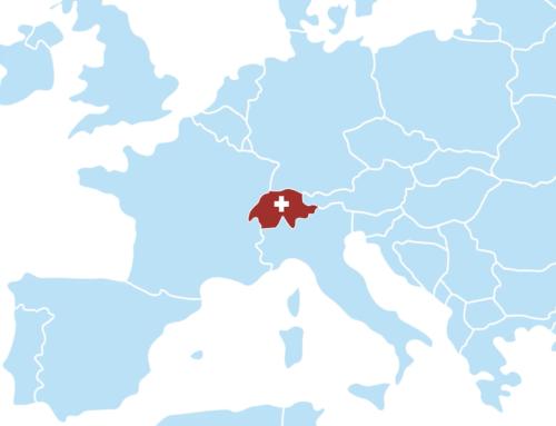 Backgroundchecks: Wie sieht der rechtliche Rahmen in der Schweiz aus?