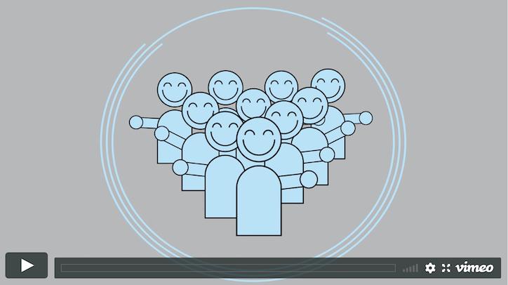 Vidéo de présentation - Aequivalent