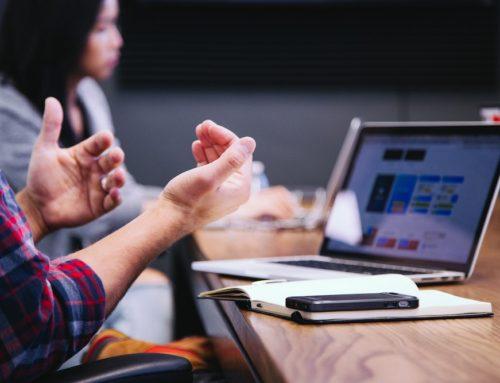 Was ist ein Backgroundcheck? Wann, warum und wie beziehen Sie ihn in Ihren Rekrutierungsprozess ein?