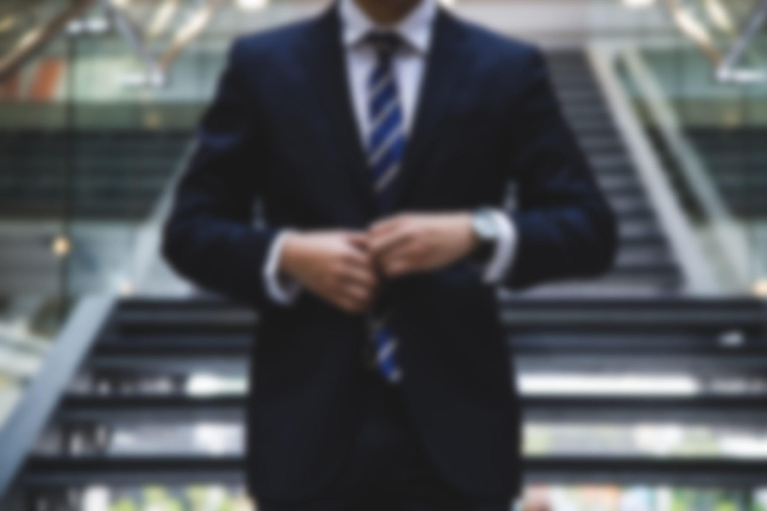 Le risque humain dans les organisations