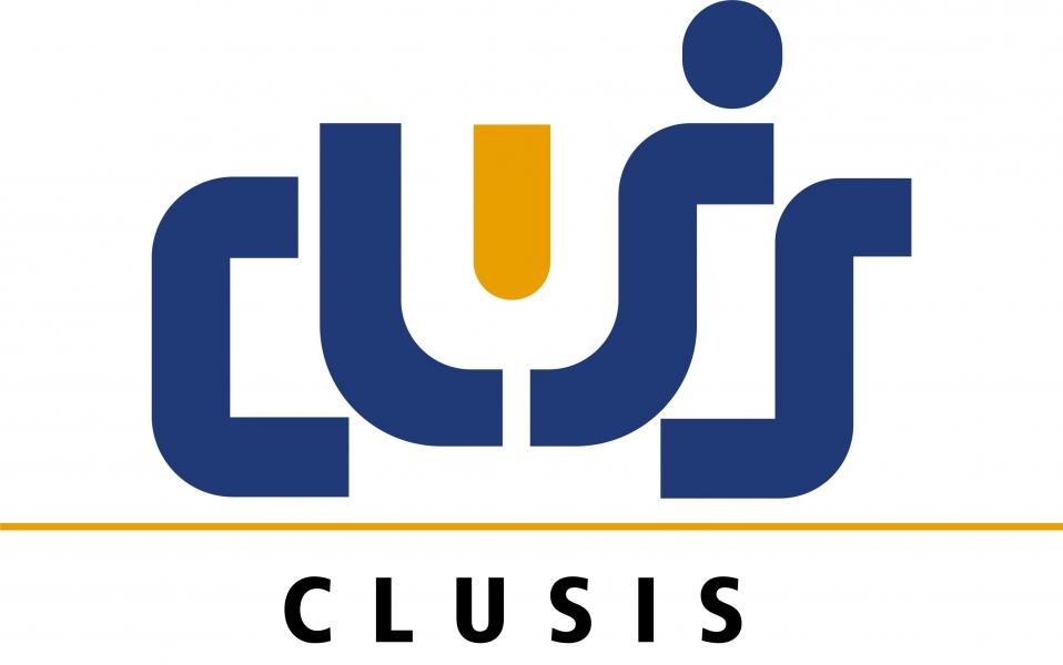 Aequivalent engagiert sich für die Unterstützung der Clusis