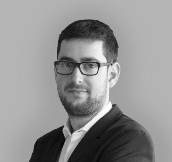 Maxime Reynaud