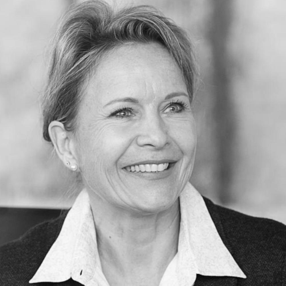 Yvonne Muri